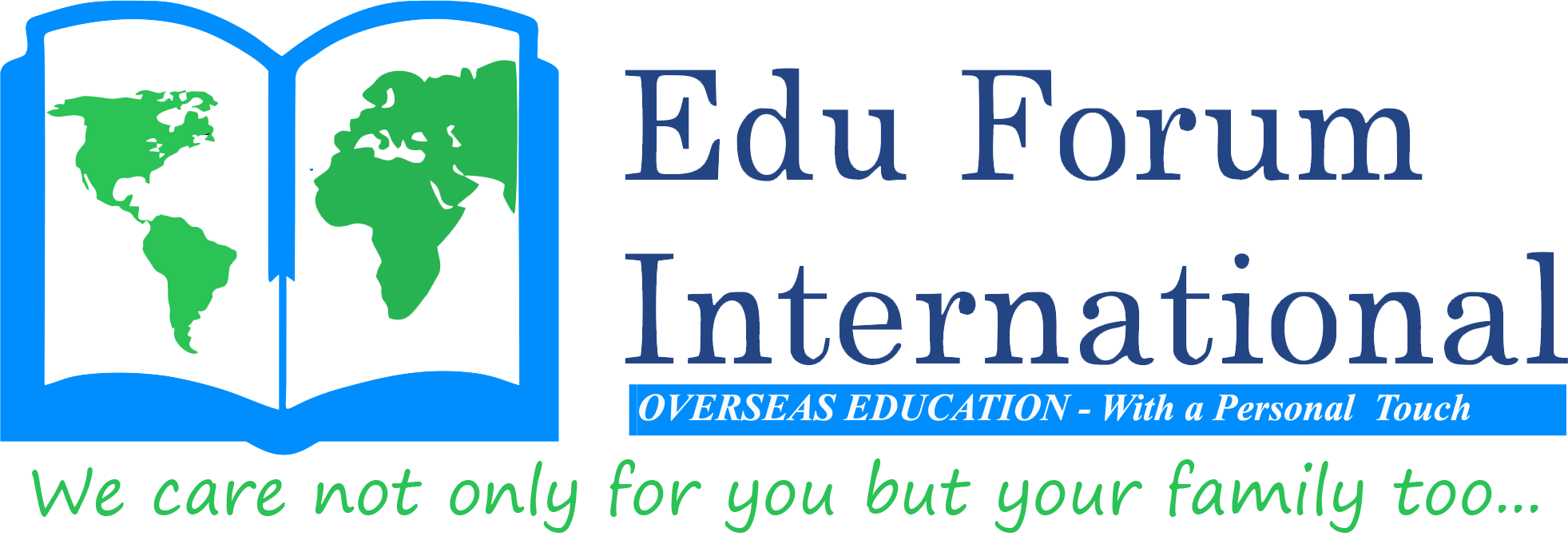 Edu Forum International